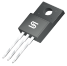 [Translate to English:] Schotky Diode PMD ITO-220